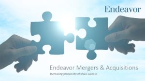 Energy and Industrials Management Consultants | Endeavor Management