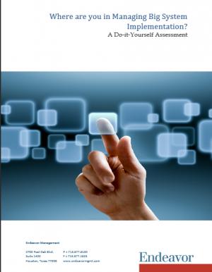 managing technological change filetype pdf